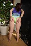 Sasha Summers Gallery 112 Nudism 1h6j4g0qk6s.jpg