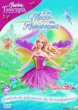 barbie_fairytopia_die_magie_des_regenbogens_front_cover.jpg