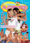 th 962292746 tduid300079 SeventeensPlayground2 123 148lo Seventeens Playground 2