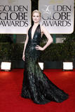 Ивэн Рэйчел Вуд, фото 2270. Evan Rachel Wood - 69th Annual Golden Globe Awards, january 15, foto 2270