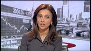 Riz Lateef - BBC London News 23rd March 2011