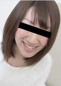 10Musume – 060116_01 – Chisa Takigawa