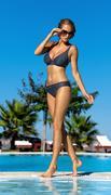 th_731422271_EwelinaOlczak_SelfSwimwear2013_06_122_187lo.jpg