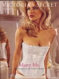 th_70260_2002-04-marryMe-1-danilaPestova-hi_122_188lo.jpg