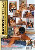 th 58428 Provinciali Erotiche  1 123 20lo Provinciali Erotiche