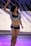 Eve Torres WWE Diva Search 2007 Winner Foto 20 (Ив Торрес WWE Diva Поиск Победитель 2007 Фото 20)