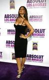 th_23340_Brittny_Gastineau_3_Absolut_Los_Angeles_world_premiere_at_the_Kress_club_223.07.084_122_212lo.jpg