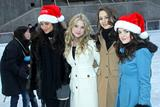 http://img190.imagevenue.com/loc223/th_75868_Lucy_Hale_ABC_Familys_25_Days_Of_Christmas_023_122_223lo.jpg