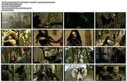 http://img190.imagevenue.com/loc223/th_864420561_MovieFallenFemaleWarriors_MordSith_LegendoftheSeeker.mp4_123_223lo.jpg