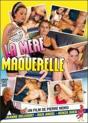 th 193388638 LaMereMaquerelle2 123 227lo La Mere Maquerelle 2