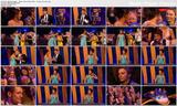 Michelle Keegan - British Soap Awards 2008 - 7th May 08 (caps+video)