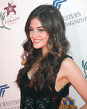 http://img190.imagevenue.com/loc239/th_41499_Lucy_Hale_13th_lili_claire_foundation_party_007_122_239lo.jpg