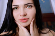 Lilian Aura: Lisacte-f5k9w76luc.jpg