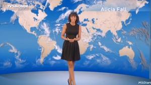 Alicia Fall - Page 2 Th_053397358_04_03Alicia01_122_338lo