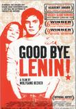 good_bye_lenin_front_cover.jpg