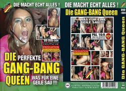 th 505739621 tduid300079 DieperfekteGangBangQueen 123 354lo Die perfekte GangBang Queen