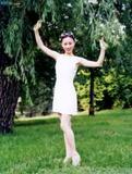 Tang Jia Li Height: 165 cm Foto 9 (Тэнг Джиа Ли Рост: 165 см Фото 9)