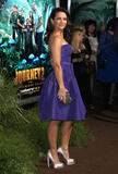 Кристин Дэвис, фото 1822. Kristin Landen Davis - Journey 2 Mysterious Island premiere in LA - 02/02/12 (HQ), foto 1822