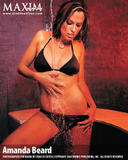 Amanda Beard Complety Naked for PeTA ad Foto 39 (Аманда Бирд Complety обнаженной для PETA объявлений Фото 39)