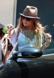 http://img190.imagevenue.com/loc378/th_90536_Ashley_Tisdale_leaving_Coffee_Bean_in_Los_Angeles_290708_18_123_378lo.jpg