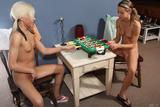 Austin Reines & Kacey Jordan in Foosball Strip-Offc26cro95te.jpg