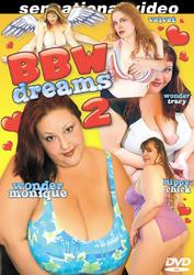 th 743315897 BBWDreams2 covera 123 395lo - BBW Dreams #2