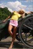 Mishel - Postcard from St. Petersburg20ngdnrlwu.jpg