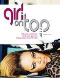 th_29417_RihannaLasVegasMagazine11.7.2010_02_122_403lo.jpg