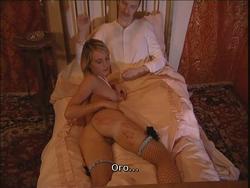 suche nudisten für reale treffen Gilly