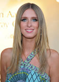 HQ celebrity pictures Nicky Hilton