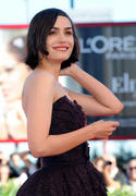 Шэннин Соссамон, фото 223. Shannyn Sossamon 'Road to Nowhere' at Film Festival, Venice, Sep. 10, 2010, foto 223