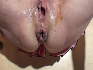 Adult theater slut wives
