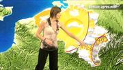 Marie-Pierre Mouligneau miss météo 2012 Th_408321780_laune_13_06_2012_02_122_453lo
