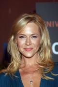 Julie Benz - Opening Night Of 'Halloween on Horror Nights' in Universal City, October 3, 2008 -=ARCHIVE=-