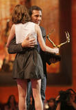 http://img190.imagevenue.com/loc462/th_23581_Celebutopia-Anne_Hathaway-Spike_TV27s_2nd_Annual_Guys_Choice_Awards_Show-04_122_462lo.jpg