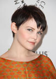 Джиннифер Гудвин, фото 917. Ginnifer Goodwin PaleyFest Honoring Once Upon A Time in Beverly Hills, 04.03.2012, foto 917