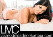 Las Modelos de Colombia