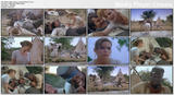 Young Diane Lane - Lonsome Dove clip
