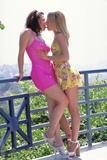 Alisha Klass & Andrea Michealsj455rkf5td.jpg