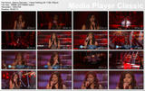 Jessica Sanchez - 3 performances American Idol 05-22-12 HDTV