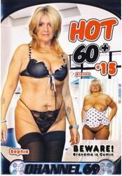th 363868367 a 123 485lo - Hot 60 Plus #15