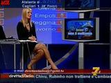 [IMG]http://img190.imagevenue.com/loc499/th_20203_Simona_Tironi_-_Diretta_Stadio_071031_7_123_499lo.jpg[/IMG]