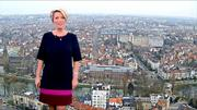 sabrina jacobs rtltvi météo 09 01 2018  full hd Th_116682898_001_122_501lo