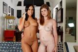 Lara Brookes Gallery 111 Lesbian 1w4f6f1uqct.jpg