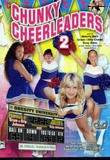 th 61084 Chunky Cheerleaders 2 123 51lo Chunky Cheerleaders 2