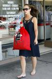HQ celebrity pictures Jennifer Love Hewitt