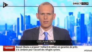 Guillaume Tatu Th_248993831_15_02Guillaume01_122_522lo