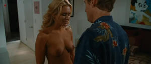 th 440693604 zorg 12661 nw hp.mp4 snapshot 01.08 2011.05.26 22.10.14 123 523lo Nicky Whelan topless, nude in Hall Pass (2011)