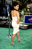 Aimee Garcia @ The Incredible Hulk Premiere - June 8
