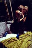 Anneke & Giselle [Zip]155oh7gxxf.jpg